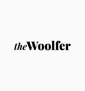 The-Woolfer